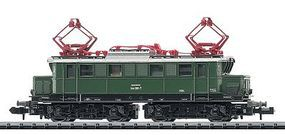 Trix DB cl 144 Electric Loco - N-Scale