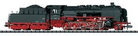 Trix DB cl 50 Steam Locomotive - N-Scale
