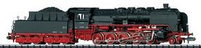 Trix DB cl 50 Steam Loc w/Snd - N-Scale