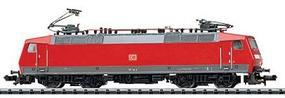 Trix Cl 120 Electric Loco DBAG - N-Scale