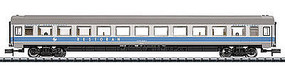 Trix EC MIMARA Dining Car - N-Scale