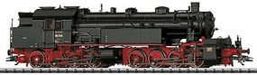 Trix Dgtl DRG cl 96 Steam Loc - HO-Scale