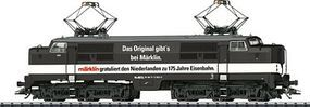 Trix Dgtl Cl 1200 Loco 175 Yrs - HO-Scale