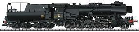 Trix CFL cl 5600 Steam Loco - HO-Scale