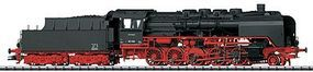Trix DB cl 50 Steam Loc wo/Snd - HO-Scale