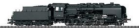 Trix SNCF cl 150 Z Steam Loco - HO-Scale