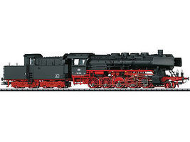 Trix Dgtl DB cl 50 Steam Loco HO-Scale