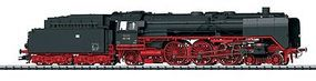 Trix Dgtl Cl 01 118 Steam Loco - HO-Scale