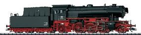 Trix DB cl 23 Pass Steam Loco - HO-Scale