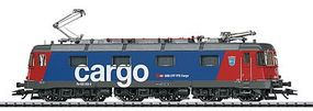 Trix SBB Re 620 Elect Loco - HO-Scale