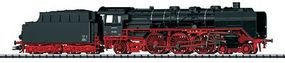 Trix Dgtl Cl 03 Steam Loco DB - HO-Scale