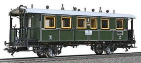 Trix Passenger Car K.Bay BCL09 - HO-Scale