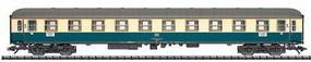 Trix Am 203 Cmprtmnt Car DB - HO-Scale