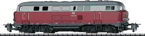 Trix Dgtl Cl 160 Lollo Loco - HO-Scale