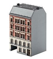 Trix Hamburg City Building - N-Scale