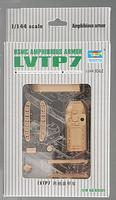Trumpeter French 39(H) Tank with 37mm SA38 L/33 Long Barreled Gun Plastic Model Kit 1/35 scale #00352