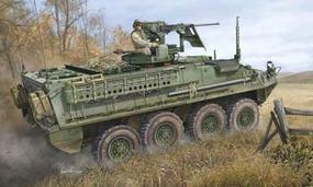 Trumpeter 1/35 M1131 Stryker Fire Support Vehicle
