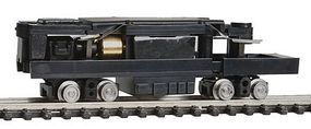 Tomy Streetcar Power Chassis TM-TR01 for Tosa & Sanyo N Scale Model Railroad Vehicles #228752