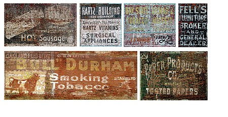 T2-Decals Ghost Signs #39
