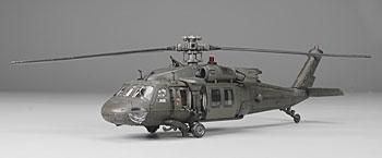 Unimax 1/48 US UH-60L Black Hawk Desert Storm 1991