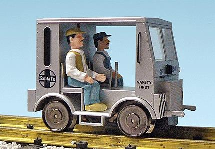 G scale track usa trains ebay