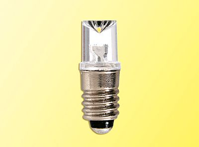 Viessmann LED Lamp Thread Socket 5/ - HO-Scale (5)