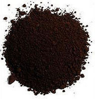 Vallejo Burnt Umber Pigment Powder (30ml) Paint Pigment #73110