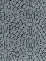 Vollmer Stone Pattern Embossed Paper Design Pavement HO Scale Model Railroad Scratch Supply #6053