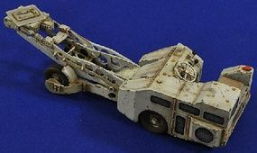 Verlinden 1/32 USAF MJ1B (Late) Bomb Loader