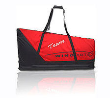 WingTote 59 Double Wing Bag