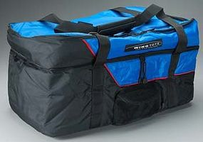 WingTote Short Course Truck Bag