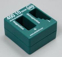 Wiha Tool Magnetizer/Demagnetizer