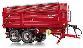 Wiking Krampe Big Body 650