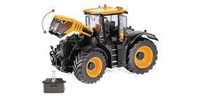 Wiking JCB Fastrac 8330 1/32 Scale