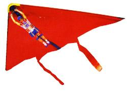 William Mark Corporation Hang Glider Jack