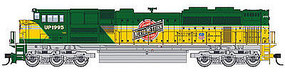 WalthersMainline EMD SD70ACe DCC Union Pacific(R) #1995 HO Scale Model Train Diesel Locomotive #19821