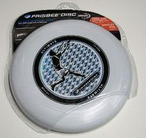 Wham-O World Class Ultimate Frisbee (175g)
