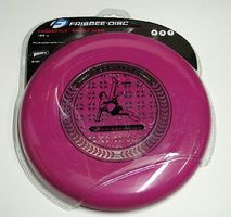 Wham-O World Class Freestyle Frisbee (160g)