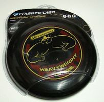Wham-O Heavyweight Frisbee (200g)