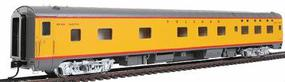 Walthers UP City Streamliner Cars Ready to Run American... Series 6-6-4 Sleeper P-S Plan #4099 Union Pacific(R) - HO-Scale