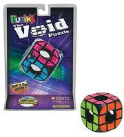 Winning-Moves The Void Puzzle Strategy Game Brainteaser #1158