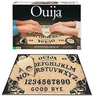 Winning-Moves Classic Ouija Novelty Toy #1175