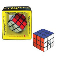 Winning-Moves The Original Rubiks Cube