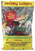 WoolNovelty Cotton Loops 10oz Bag
