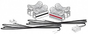Woodland Just Plug- Extension Cable Kit