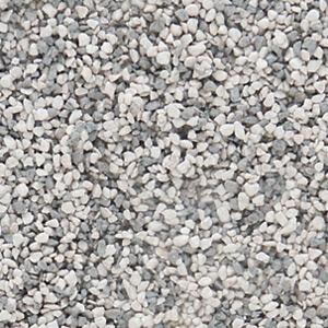 Woodland Ballast Fine (Gray Blend) 32 oz Model Railroad Ballast #b1393