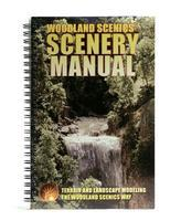 Woodland The Scenery Manual Book