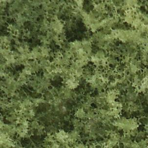 Woodland Scenics Foliage -- Light Green -- Model Railroad Grass Earth -- #f51