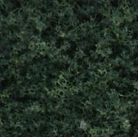 Woodland Foliage Dark Green Model Railroad Tree #f53