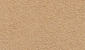 Woodland Vinyl Mat Desert Sand Small 25x33 Model Railroad Grass Mat #rg5175